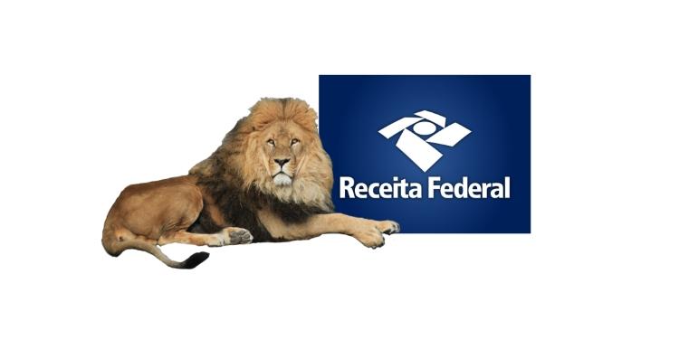 Portal da Educação Fiscal