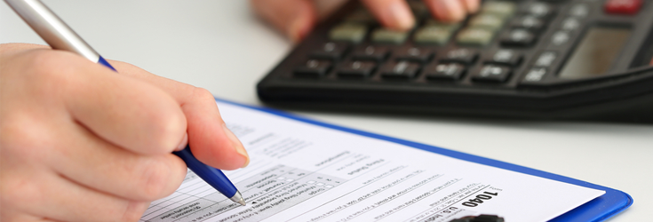 13 erros mais comuns no imposto de renda