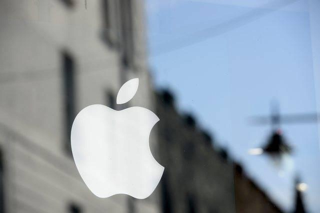 Apple e Qualcomm chegam a acordo