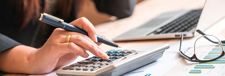 8 benefícios de ter um contador