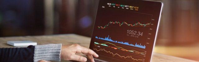 Como negociar no mercado de ações