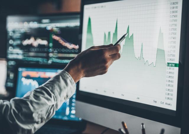 fintechs estão mudando a forma como as pessoas lidam com investimentos