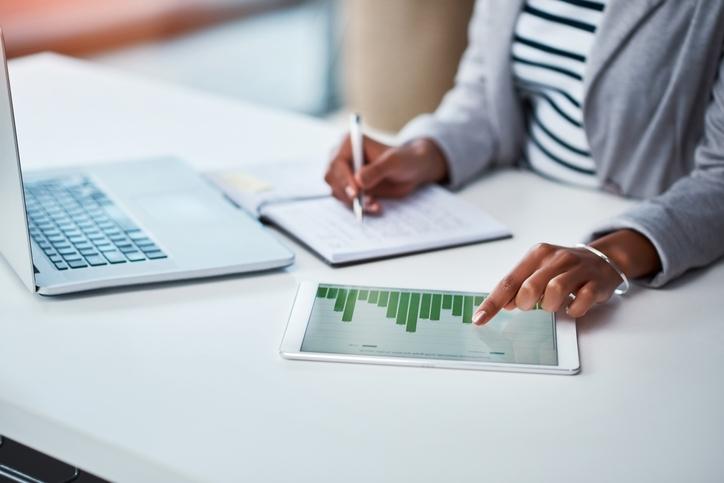 5 maneiras de aumentar a rentabilidade do seu negócio