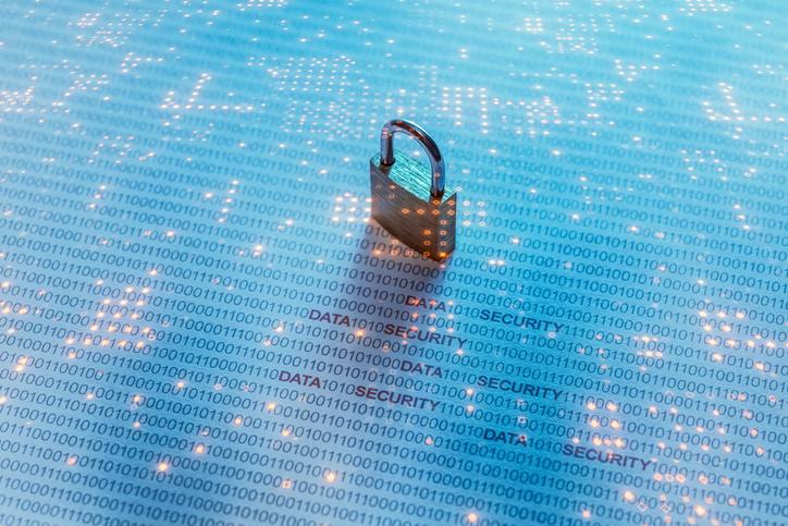 diferenças entre SSL e Let's Encrypt
