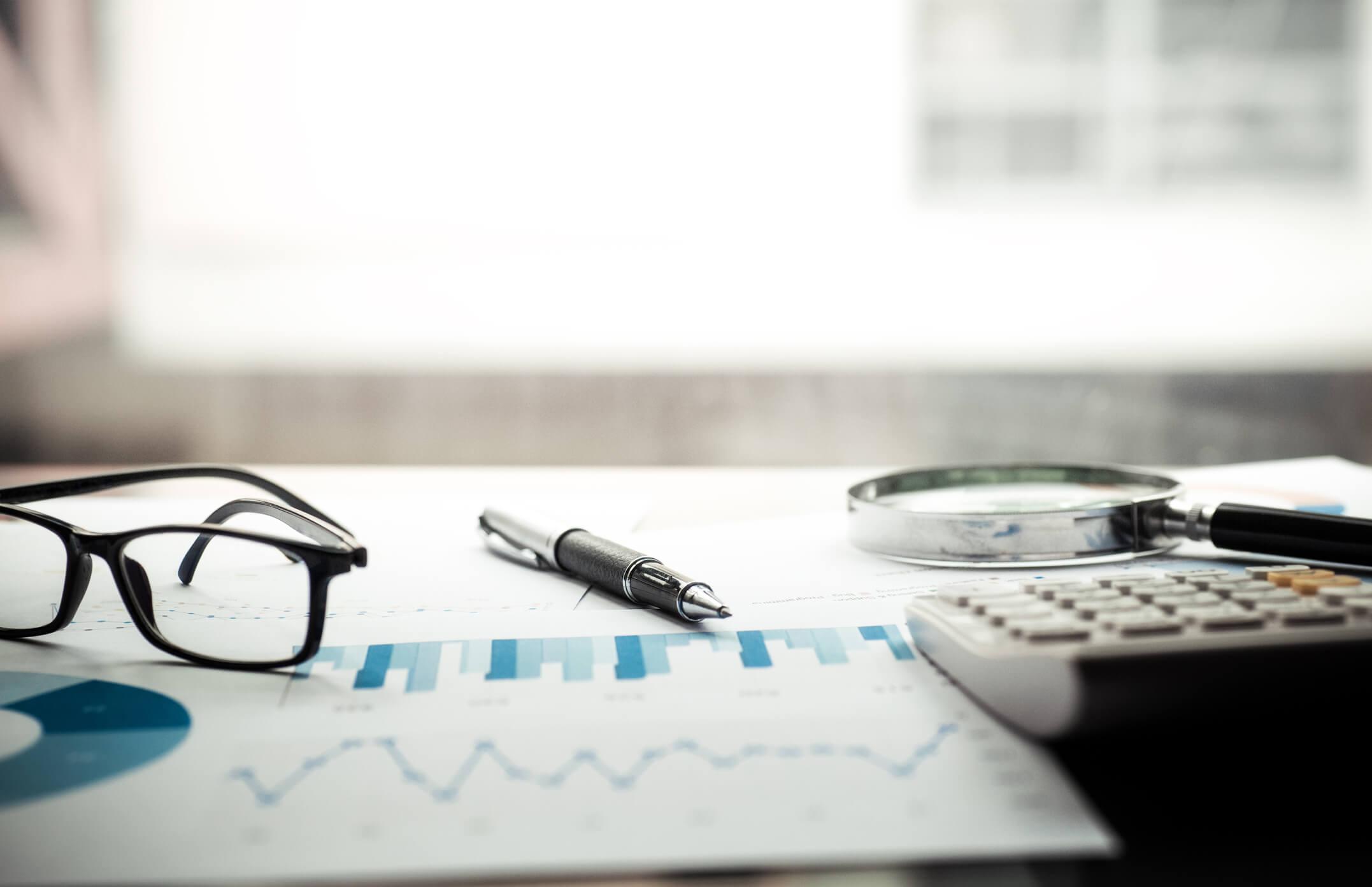 como abrir um escritório de contabilidade de sucesso