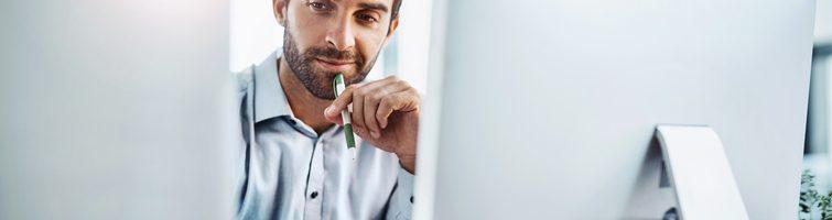O que você precisa saber antes de abrir seu negócio próprio