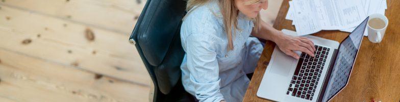 6 maneiras de reduzir custos na sua empresa