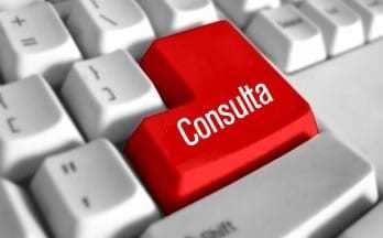 Consulta ao Imposto de Renda