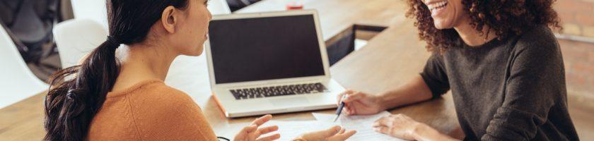 Qual o momento certo de pedir um empréstimo para sua empresa