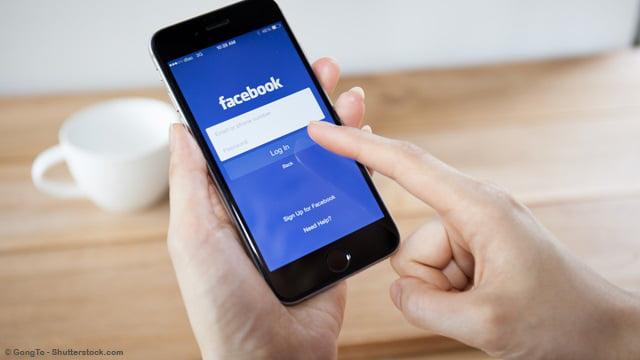 Facebook lançará sua moeda digital em 2020