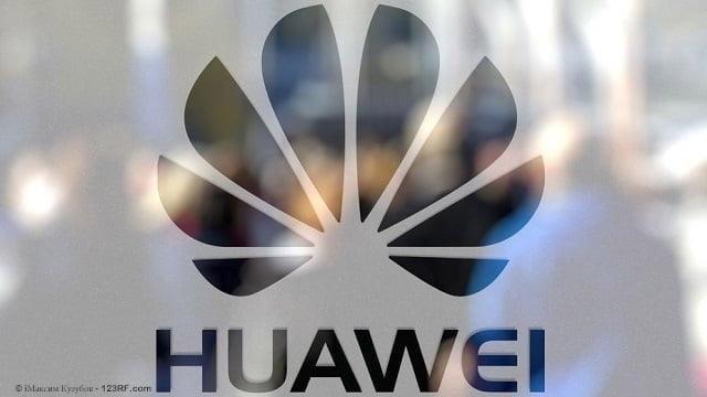 Huawei ganha 3 meses antes de perder Android