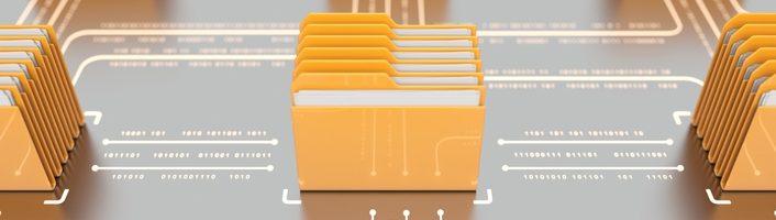 gestão de documentos fiscais eletrônicos