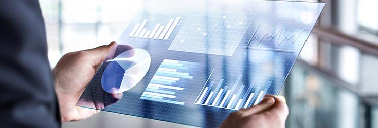 O que é contabilidade digital
