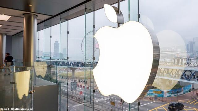 Apple lança novo iPod e surpreende o mercado