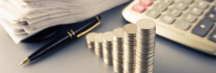 7 vantagens de manter a sua contabilidade em dia