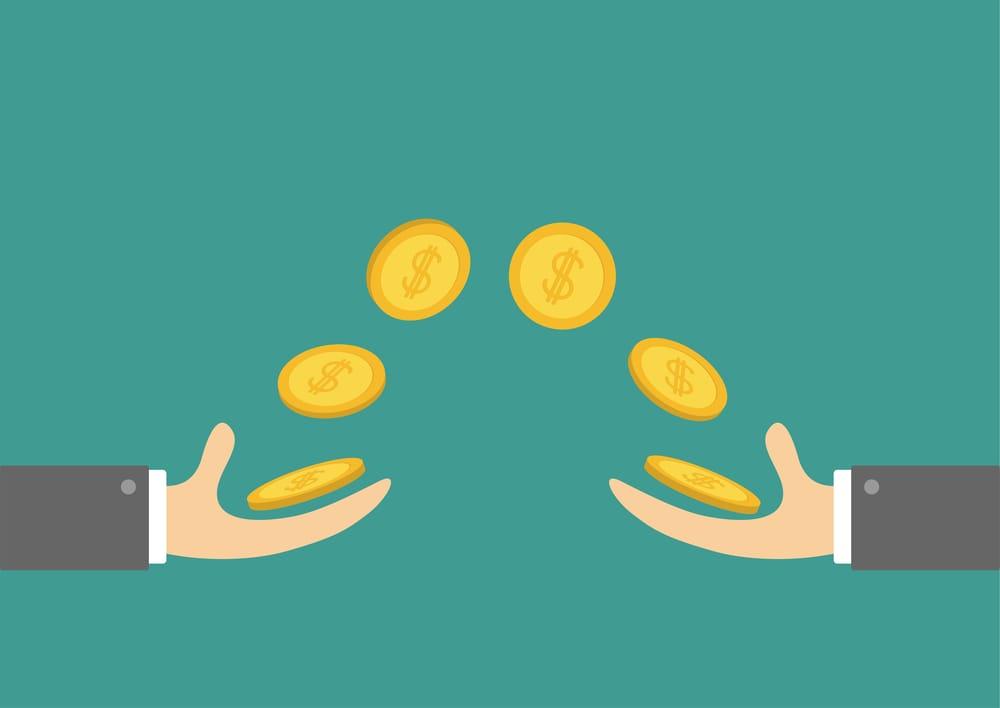 financiamento e crédito como MEI