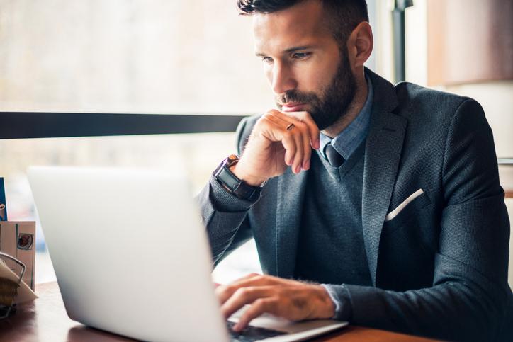 benefícios do uso do Certificado Digital