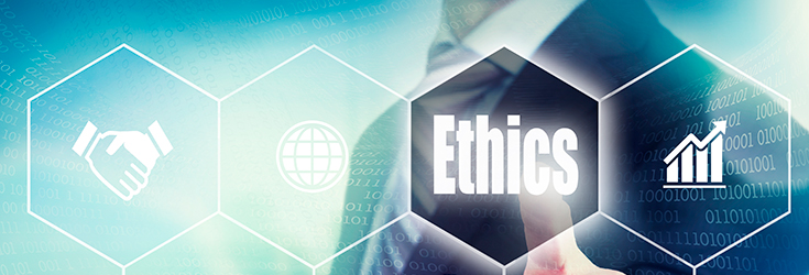 Novo Código de Ética Profissional do Contador