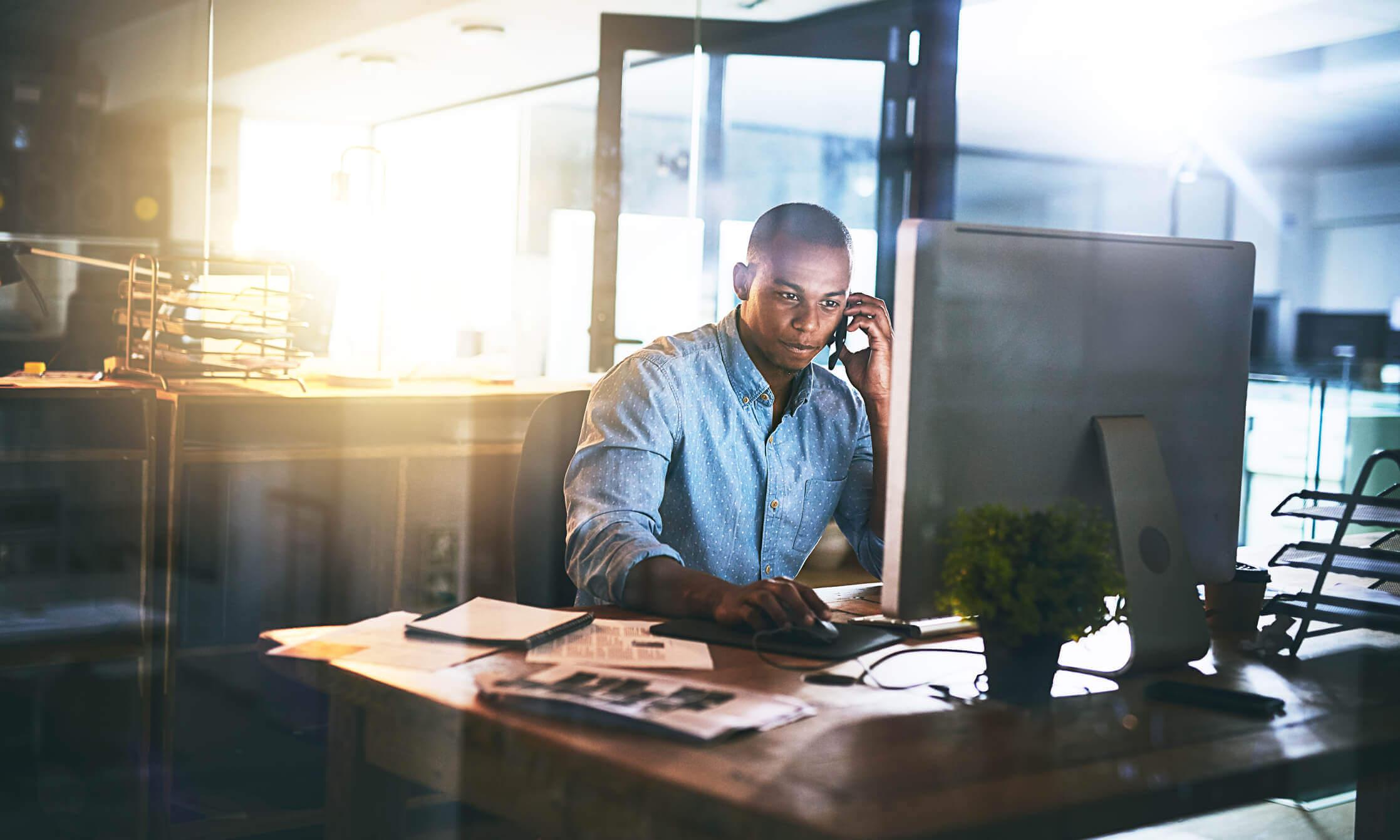 5 erros que você não deve cometer ao abrir uma empresa