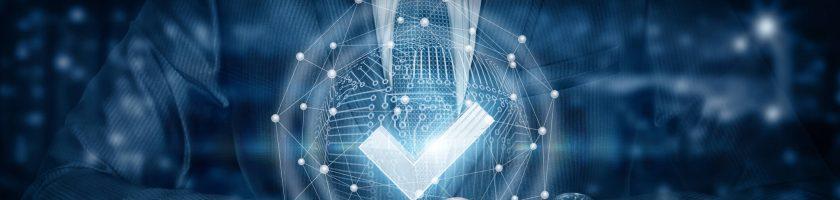 diferença entre protocolo digital e carimbo do tempo