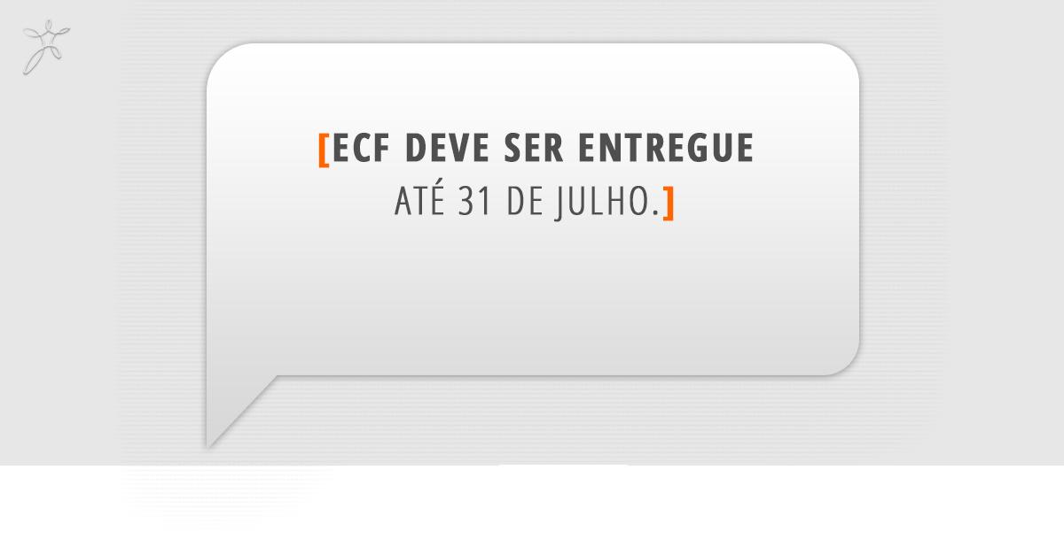 ECF 2019