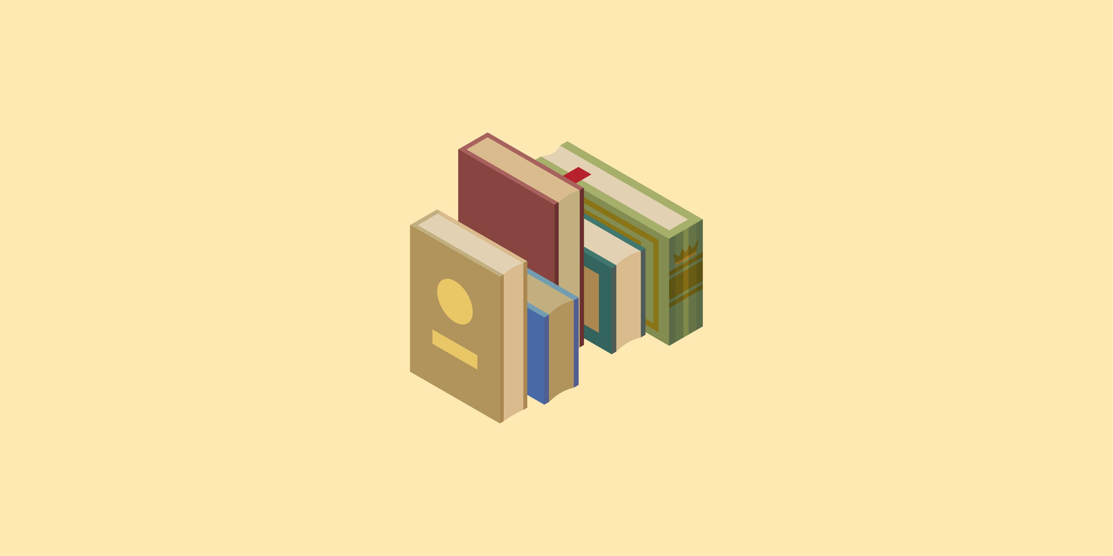 24 dicas de livros que todo empreendedor deve ler