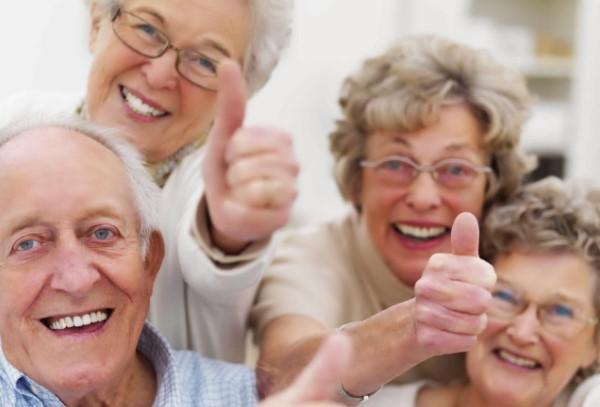 É possível me aposentar antes dos 60 anos de idade?