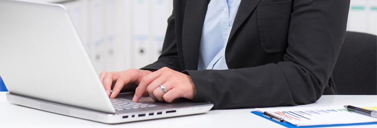 Como funciona e quais as vantagens de uma assessoria contábil