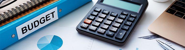 Como organizar as finanças da empresa