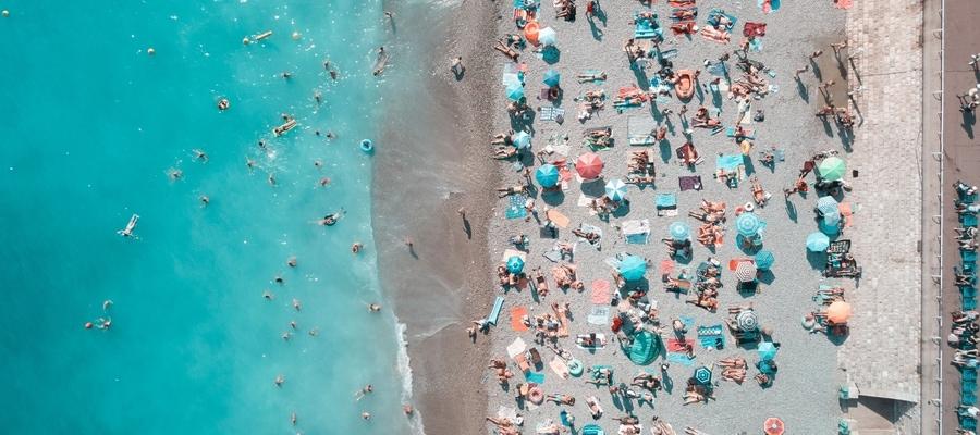 erros no controle de férias