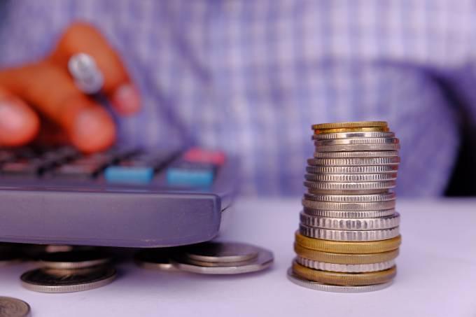 FGTS opção mais rentável da renda fixa