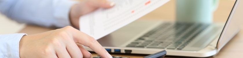 Qual o impacto do eSocial na folha de pagamento