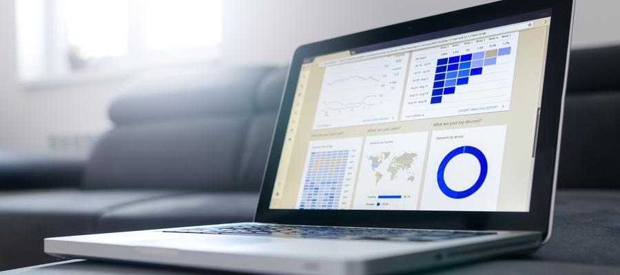Indicadores de desempenho ou KPIs