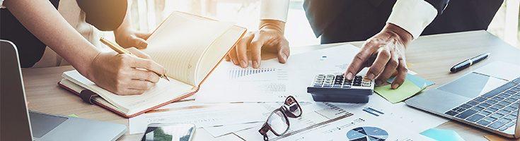 Por que o planejamento financeiro é tão importante