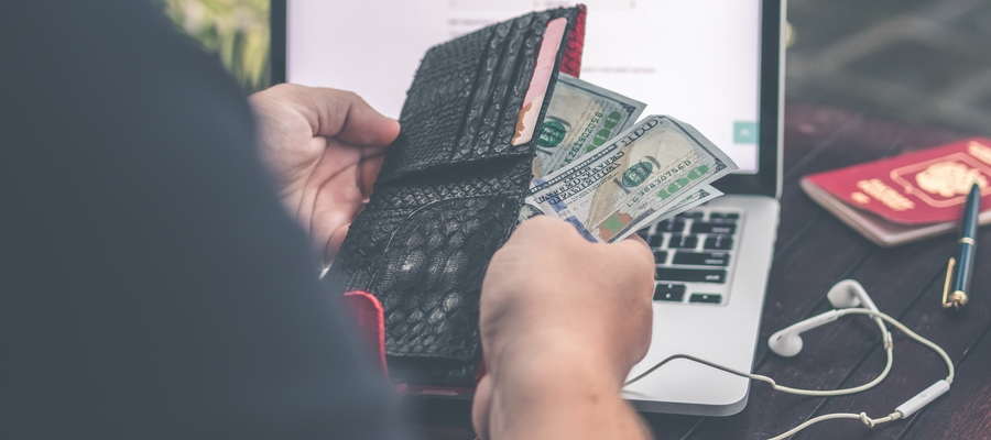 portabilidade do seu salário