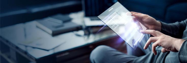 Entenda a tributação de novas tecnologias para startups