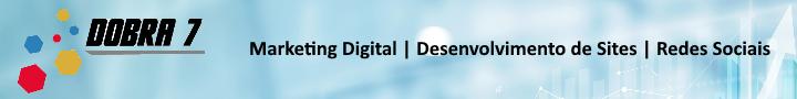 Dobra 7 Digital