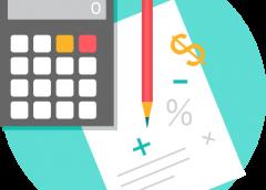 Nova forma de cálculo das contribuições previdenciárias