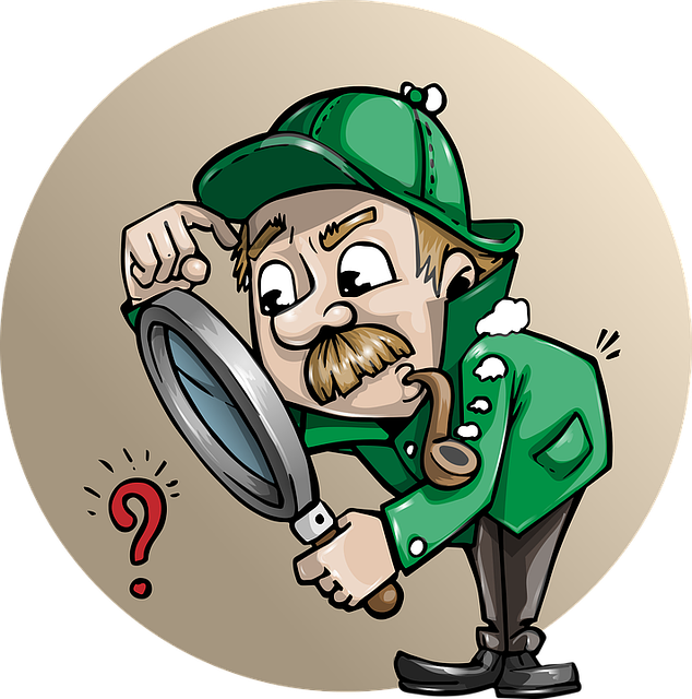 Imagem de GraphicMama-team por Pixabay