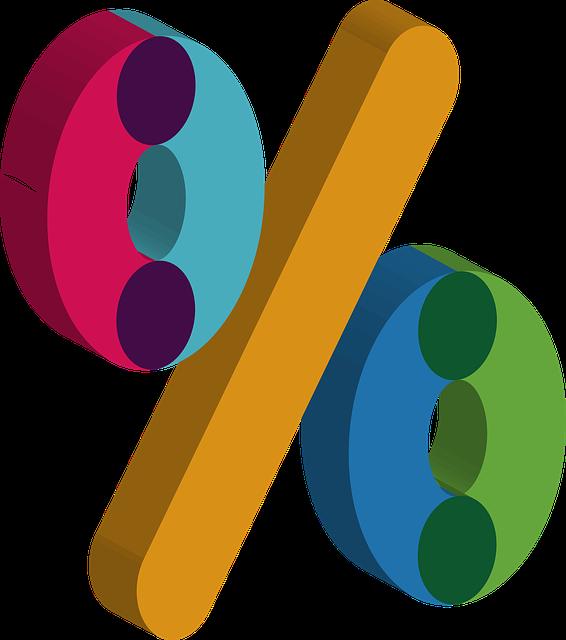 Imagem de pramit marattha por Pixabay